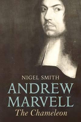 Andrew Marvell: The Chameleon