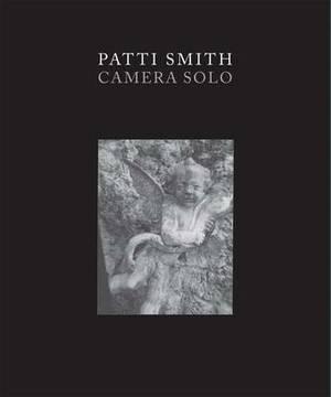 Patti Smith: Camera Solo