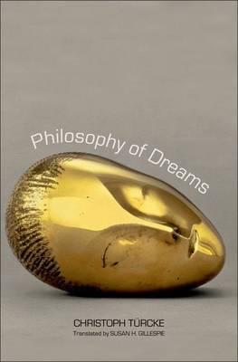 Philosophy of Dreams