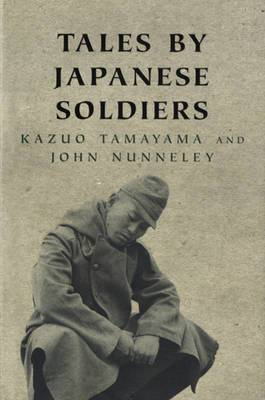 Tales by Japanese Soldiers