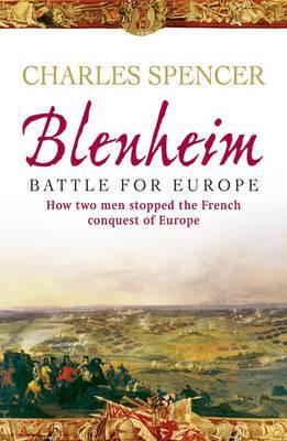 Blenheim: Battle for Europe