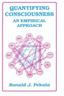 Quantifying Consciousness: An Empirical Approach