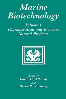 Pharmaceutical and Bioactive Natural Products