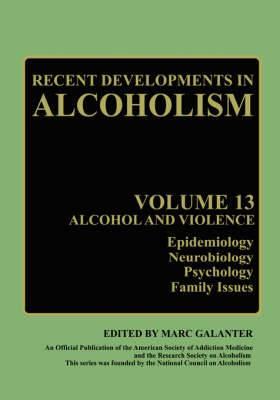 Alcoholism and Women: Vol.12: Alcoholism and Women