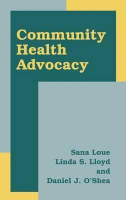 Community Health Advocacy