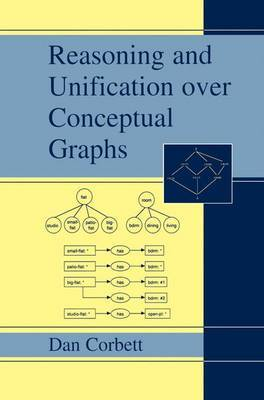 Reasoning and Unification Over Conceptual Graphs
