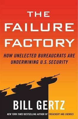 The Failure Factory