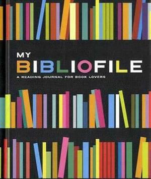 My Bibliofile