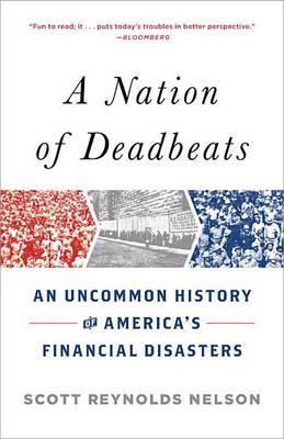 A Nation Of Deadbeats, A
