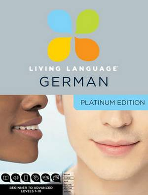 German - Platinum