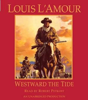 Westward The Tide