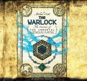 Warlock, the (Lib)(CD)