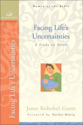 Facing Life's Uncertainties: A Study on Sarah