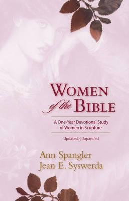 Women of the Bible SC FCS