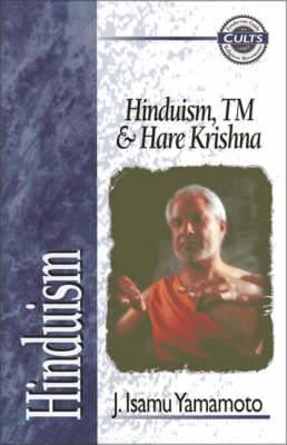Hinduism, TM, and Hare Krishna