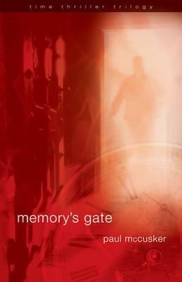 Memory's Gate