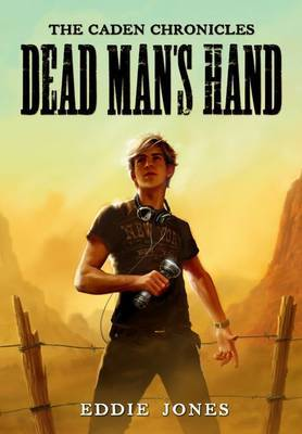 The Dead Man's Hand