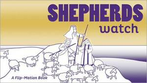 The Shepherds Watch