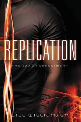 Replication: The Jason Experiment