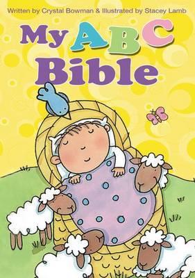 My ABC Bible