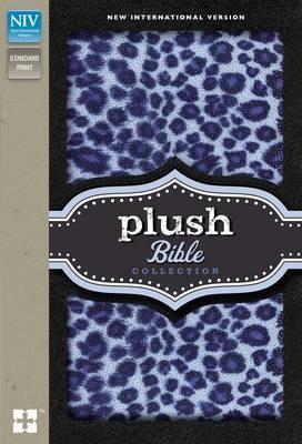 Plush Bible Collection, NIV