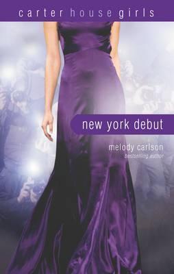 New York Debut