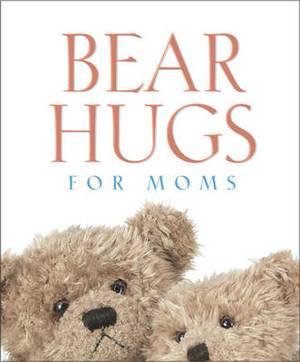 Bears Hugs for Mum