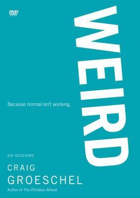 WEIRD Video Study: Because Normal Isn't Working