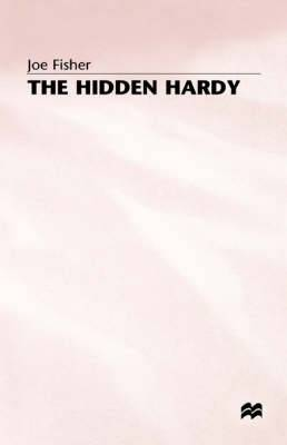 The Hidden Hardy