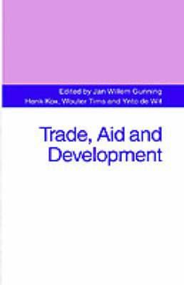 Trade, Aid and Development: Essays in Honour of Hans Linnemann