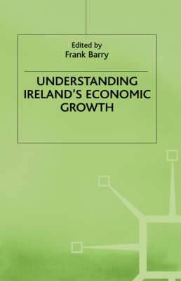 Understanding Ireland's Economic Growth