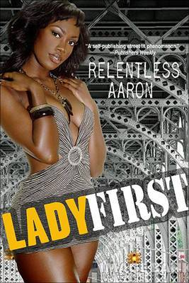 Lady First