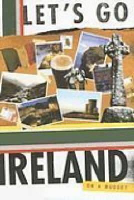 Let's Go Ireland