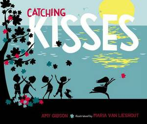 Catching Kisses