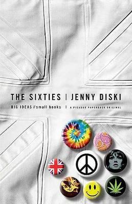 Sixties: Big Ideas//Small Books