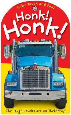 Honk! Honk!