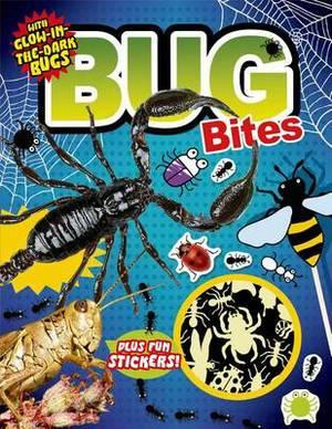 Fact Bites: Bug Bites