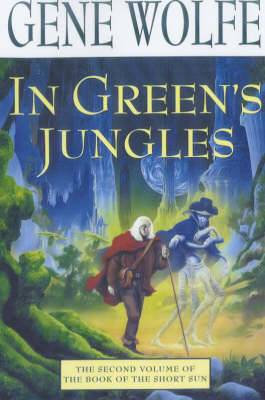 In Green's Jungle