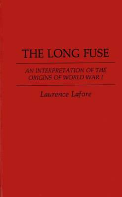 The Long Fuse