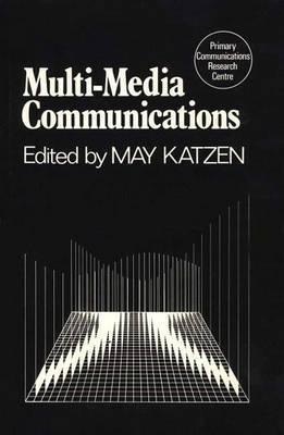 Multi-Media Communications