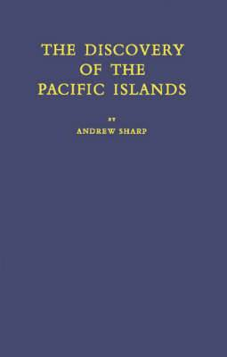 The Discovery of the Pacific Islands