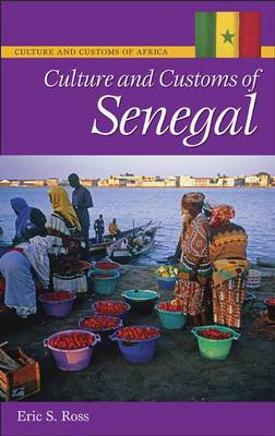 Culture and Customs of Senegal