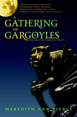 A Gathering of Gargoyles