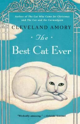 Best Ever Cat