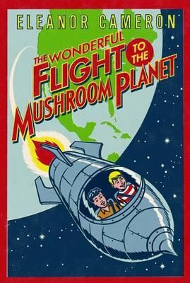 Wonderful Flight to the Mushroom Planet