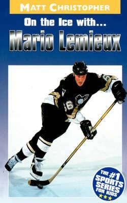 On the Ice with Mario Lemieux