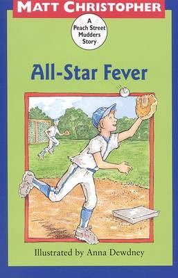 All-Star Fever