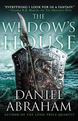 The Widow's House