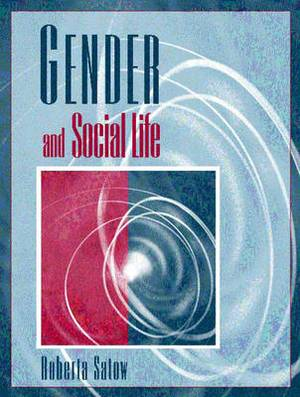 Gender and Social Life