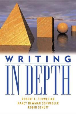 Writing in Depth